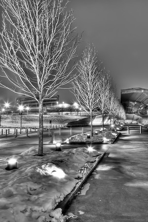 Soldier Field_Chicago_Illinois