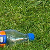 "Irn Bru ""Scotland's Other National Drink"""