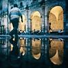 Homenaje a Cartier-Breson ;)