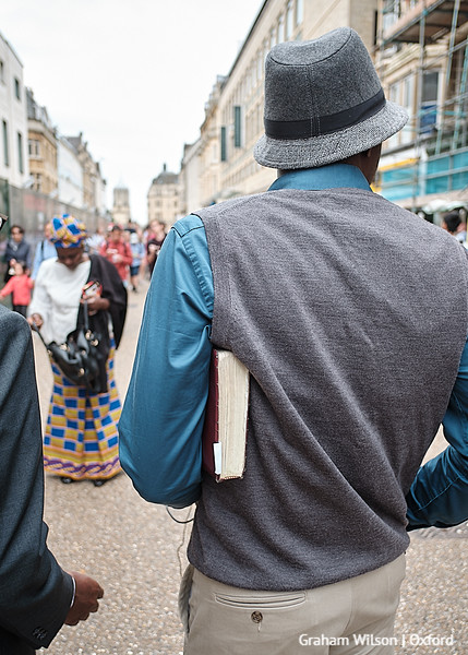 OAL Street Oxford DSCF9622