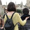 OAL Street Oxford DSCF9697