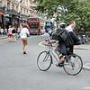 OAL Street Oxford DSCF9644
