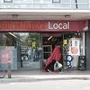 OAL Street Oxford DSCF9578