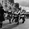 Oxford May Day-2041-3