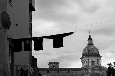 Palermo 2009