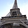 Paris, city of love