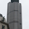 Tower 42 (formerly the NatWest Tower)