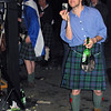 Kilted Shooter