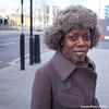 St Pancras Street Portraits 295