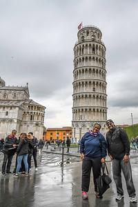 CM_0112_LIV-PISA_2019-10-30