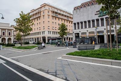 CM_0189_LIV-PISA_2019-10-30