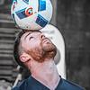 Ball Balancing