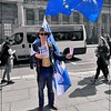 Brexit is Bonkers Campaigner