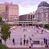Providence Skating Rink