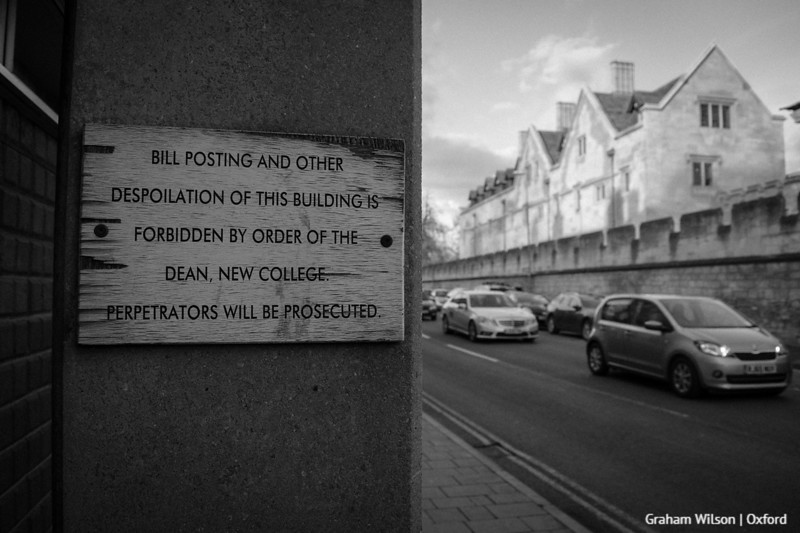 2016 02 - Oxford - Sign (1)-1