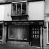 Alexander Burn Funeral Directors Winchcombe-1