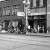 Seattle's Original Neighborhood
