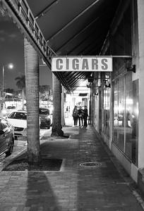 Little Havana Street