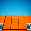 "Iron House ""De Korrels"" || Photowalk Haarlem"