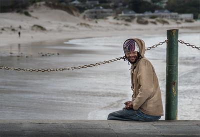 Jack Sparrow SX