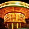 Merry Go Round in Al Ain,,,,,,,,,,,,,,,