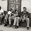 Cuban Gentlemen