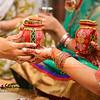 Karvachauth.................in Dubai