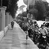 Vietnam Commuters