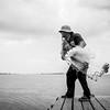 Pescador-11