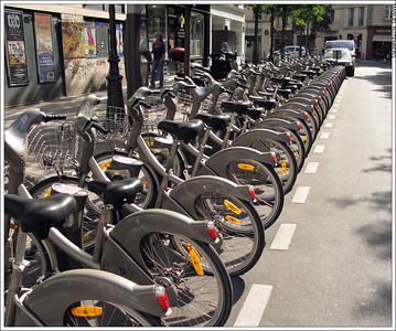 ParisNY 12 0937 1