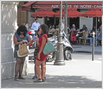 ParisNY 12 0905 1
