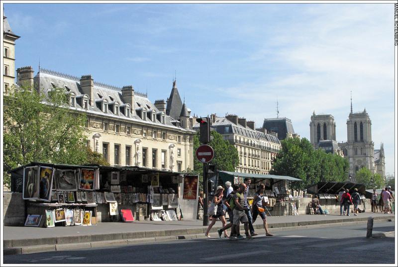 ParisNY 12 0882 1