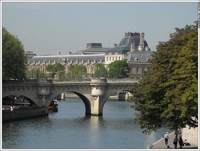 ParisNY 12 0896 1