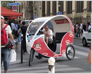 ParisNY 12 0906 1