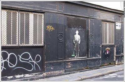 ParisNY 12 0876 1