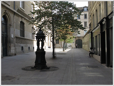 ParisNY 12 0928 1