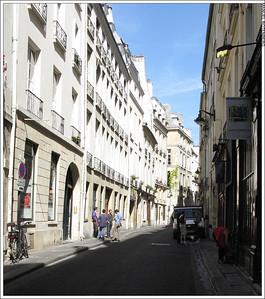 ParisNY 12 0875 1