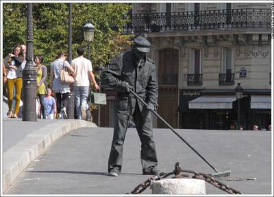ParisNY 12 0919 1