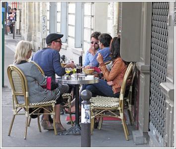 ParisNY 12 0878 1