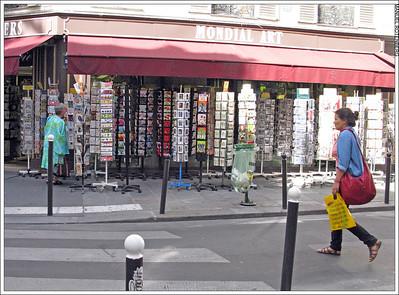 ParisNY 12 0867 1