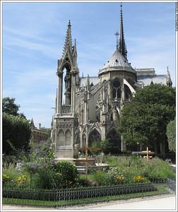 ParisNY 12 0914 1