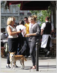 ParisNY 12 0927 1