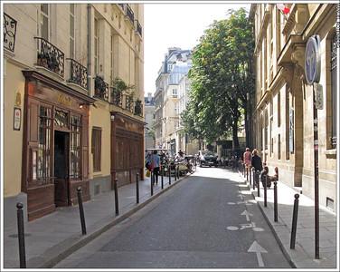 ParisNY 12 0869 1