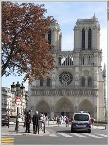ParisNY 12 0901 1