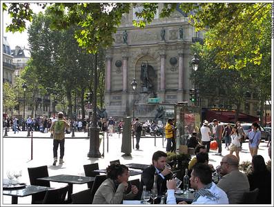 ParisNY 12 0894 1
