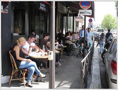 ParisNY 12 0900 1