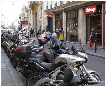 ParisNY 12 0872 1