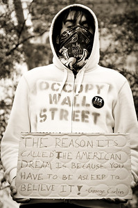 Occupy Wall Street-1