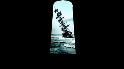 07 shipwreck