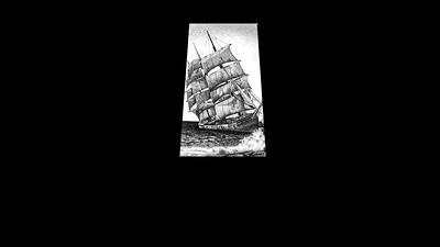 26 ship wreck